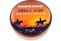 Saddlery (Outdoor) / Special range for saddlery