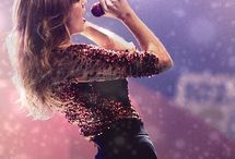 SWIFTIEs 13 / Swifties ur MOST welcome!!!