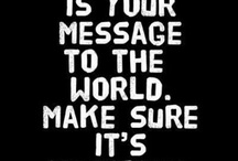 words world.