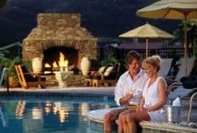 Welk Resort Escondido / Welk Resort, Escondido, CA