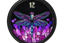 Purple !! / I Love Purple! / by Sandra Walling