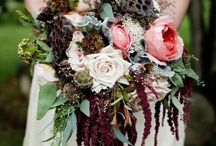 Different weddingstyles