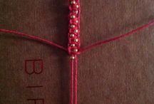 Bracelets Diana