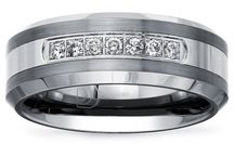 Wedding & Anniversary - Wedding Rings