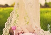 baby / by Jocelyn Shaw