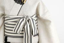和服 デザイン