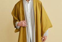 visul library : clothes