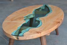 _table design