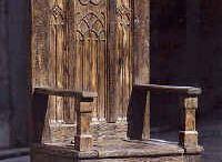 Rönesans mobilyaları