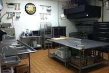 Small Restaurant Kitchen Layout john mcdonald (jmcdonaii) on pinterest
