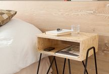 OSB / furniture | osb | interior | design |