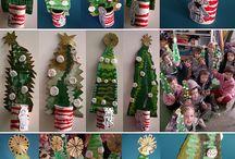 Antonella / Natale
