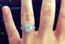 Diamonds <3
