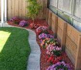 Gardening & Landscape Design  / by Jennifer Cooper