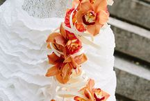 Breathtaking Bouquets / Some of our fave bouquets