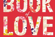 Romantic comedy books / Books that have romance and humour