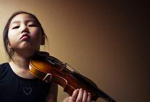 Music Education / Music theory, music education