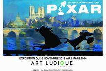 A Faire à Paris