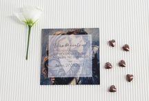 Hochzeitseinladungen mit Magneten / Wollen Sie originell sein? Gestalten Sie Ihre einzigartige Hochzeitseinladungen mit Magneten auf magnetCards.de und genießen Sie unsere außergewöhnliche Qualität.