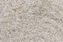 Graniet Terrastegels