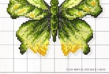 πεταλουδα 3
