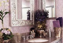 Decorative Ideas / by KeKe Roberts