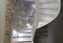 scale interni
