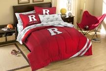 Rutgers Gear