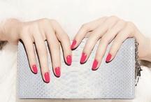 Manicure / Classy