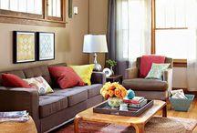 home / ideas of home decor