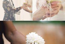 casamento Gi♡André