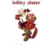Christmas-Organization