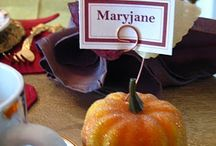 Celebrations / holidays_events / by Lisa Hedrick Raymer