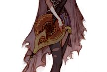rpg-character-design