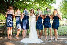 Dream Weddings...♥