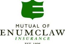 Mutual of Enumclaw Agents in Arizona / We proudly offer Mutual of Enumclaw in Phoenix, Tucson, Glendale, Gilbert, Mesa and Case Grande. 520-901-7010