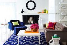 home * living room