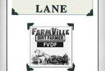 DF Team Articles / by The Dirt Farmer