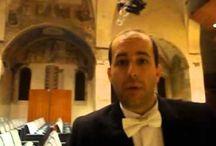 Johann Nepomuk Hummel / by Calogero Mira (MCMusica)