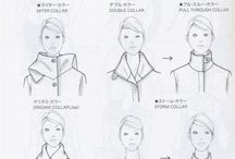 Fashion Technic