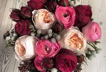 Bouquet ♥♥♥
