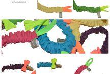 Portachupetes LEQUAT / Portachupetes para bebés de 0 a 2 años.  www.lequat.com pedidoslequat@gmail.com
