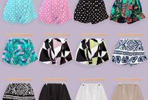 a sims kläder