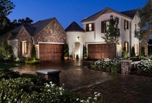 Granite Bay by The New Home Company