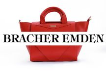 Flash Summer Sale now on / Here at Bracher Emden we are holding a special flash summer sale. Lots of amazing bags at not to be missed prices! Come down to see us at 120-122 Bermondsey Street, London, SE1 3TX.