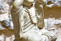 Boeddhabeeld