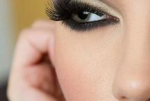 Make-up - lips