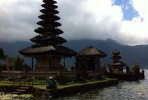 Bali / I love Bali ❤️