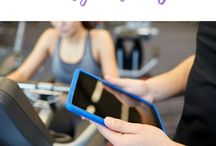Miscellaneous Fitness