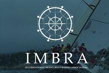 I.M.B.R.A.